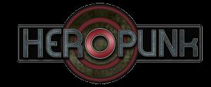 HeroPunkLogo_Small