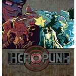 heropunk_poster_sm